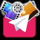 Telegram Hider
