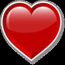 ویژه روز عشق