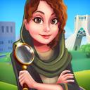 گلبهار: بازی تفاوت تصاویر آنلاین