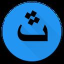 Symbol Nevis