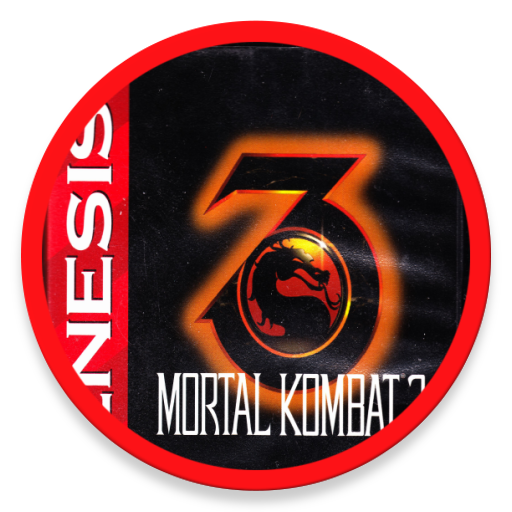Mortal Kombat 3 Game for Android - Download   Cafe Bazaar