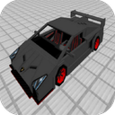 Luxcar-V Sports Mod for MCPE