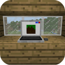 Tools Games Mod for MCPE