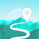 GPX Viewer - Tracks, Routes & Waypoints