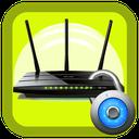 ضد هک wifi
