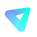 VeeR VR - Oculus Go, Rift, HTC Viveport, Gear
