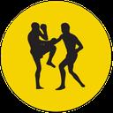 آموزش دفاع شخصی (فیلم)