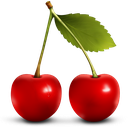 آموزش میوه آرایی (فیلم)