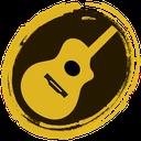 آموزش گیتار آکوستیک (فیلم)