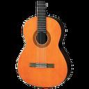 آموزش گیتار کلاسیک (فیلم)