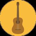 آموزش گیتار فلامینگو (فیلم)
