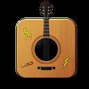 آموزش گیتار پاپ (فیلم)