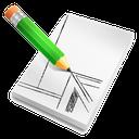 آموزش نقاشی(فیلم)