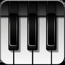 آموزش پیانو(فیلم)