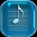 آموزش تئوری موسیقی(فیلم)