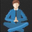 آموزش یوگا (فیلم)