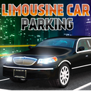 Limo Car Parking