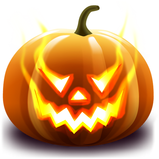 Hallowen Sticker - WhastickerApps