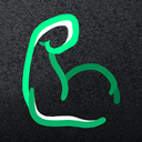 ProFit - Workout Trainer