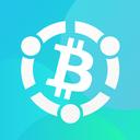ViaBTC - The Global Cryptocurrency Pool