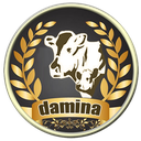 DAMINA(network of animal husbandry)