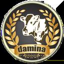 دامینا (شبکه دامپروری ایران)