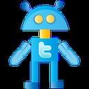 ساخت ربات تلگرام(با3روش)