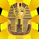 گنج باستان