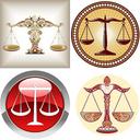 دادگاه خانواده(سوال جواب)