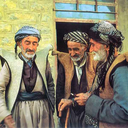 kurdestan story