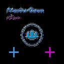 ممبرگرام - افزایش فالو و لایک