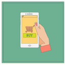 buy sony smartphone