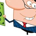 روانشناسی ثروت تضمینی 100%
