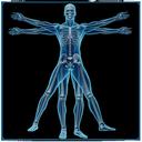 تفسیر آزمایشات رادیولوژی