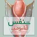 تنفس (آناتومی و فیزیولوژی)