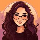 ToonMe - Cartoon yourself photo editor