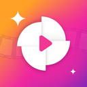 Video Maker with Songs & Photos