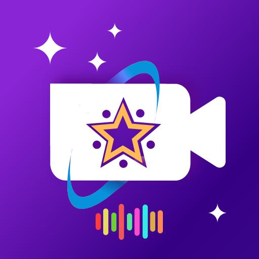 Karthi tamil movie mp3 songs free download