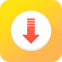HD Video Downloader - Video Player