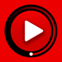 Max Video player HD : Full HD Music Player 2020