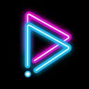 GoCut - Glowing Video Editor