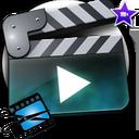 میکسر فیلم و آهنگ (ویرایشگر)