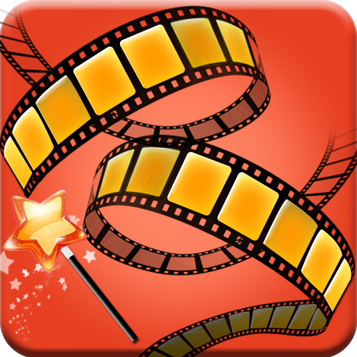 Smart Video Creator for Android - Download | Cafe Bazaar