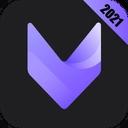 VivaCut - Pro Video Editor