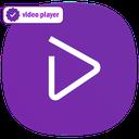 پخش کننده ویدیو - فیلم