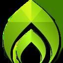 اکسیر سبز- طب سنتی