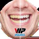 آموزش جامع سفید کردن دندان