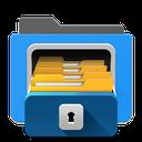 مدیریت فایل هوشمند - فایل منیجر