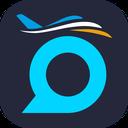 توریست اپTourist App