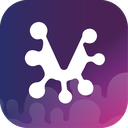 وایرال شو | Viralsho-شبکه چالشی
